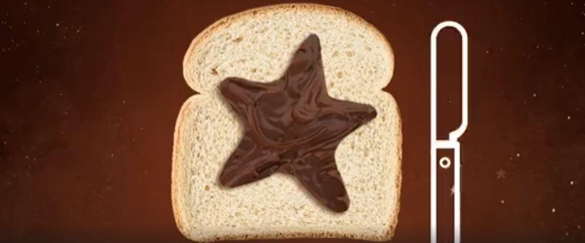 Pan di Stelle sfida Nutella, ma la vera differenza sarà nel modo di comunicare con le persone