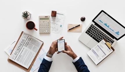 App e strumenti utili che puoi usare per organizzare al meglio il lavoro