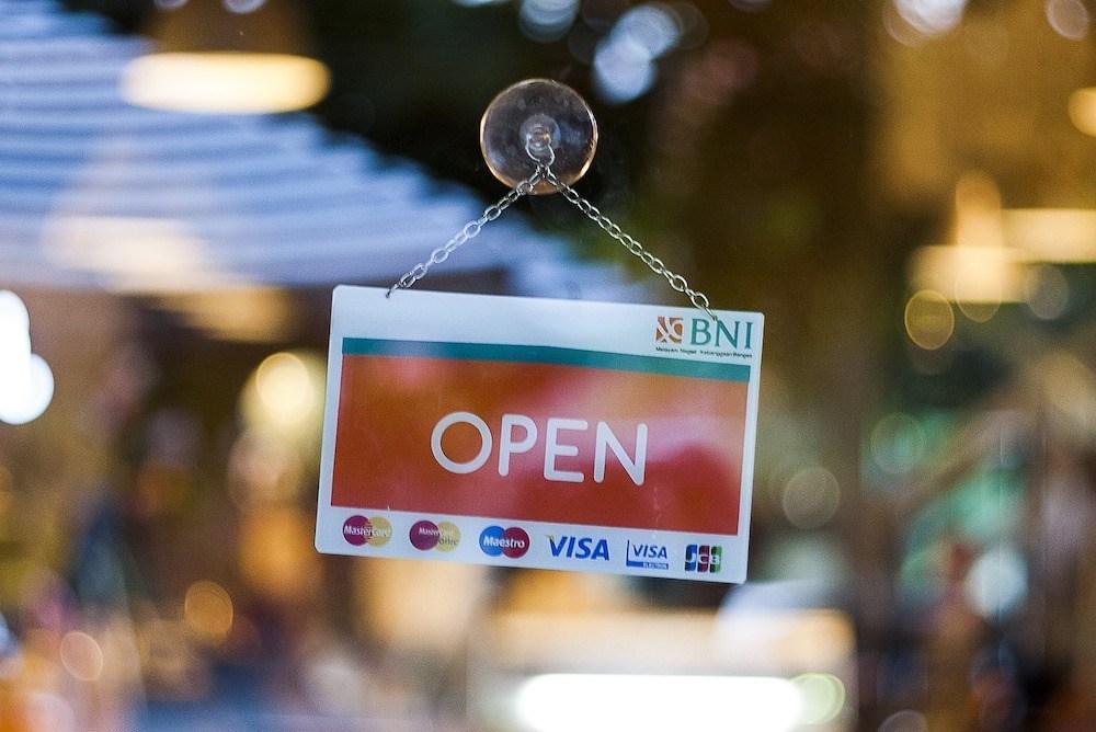 Digital Magics vuole investire nel Retail e cerca 10 startup del settore