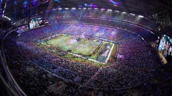 Budweiser, Coca-Cola e Pepsi in fuga dal Super Bowl. Che succede?