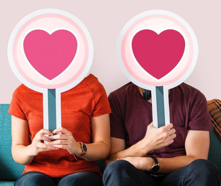 Week in Social: dagli strumenti contro il bullismo su Instagram alle novità per i video su Pinterest