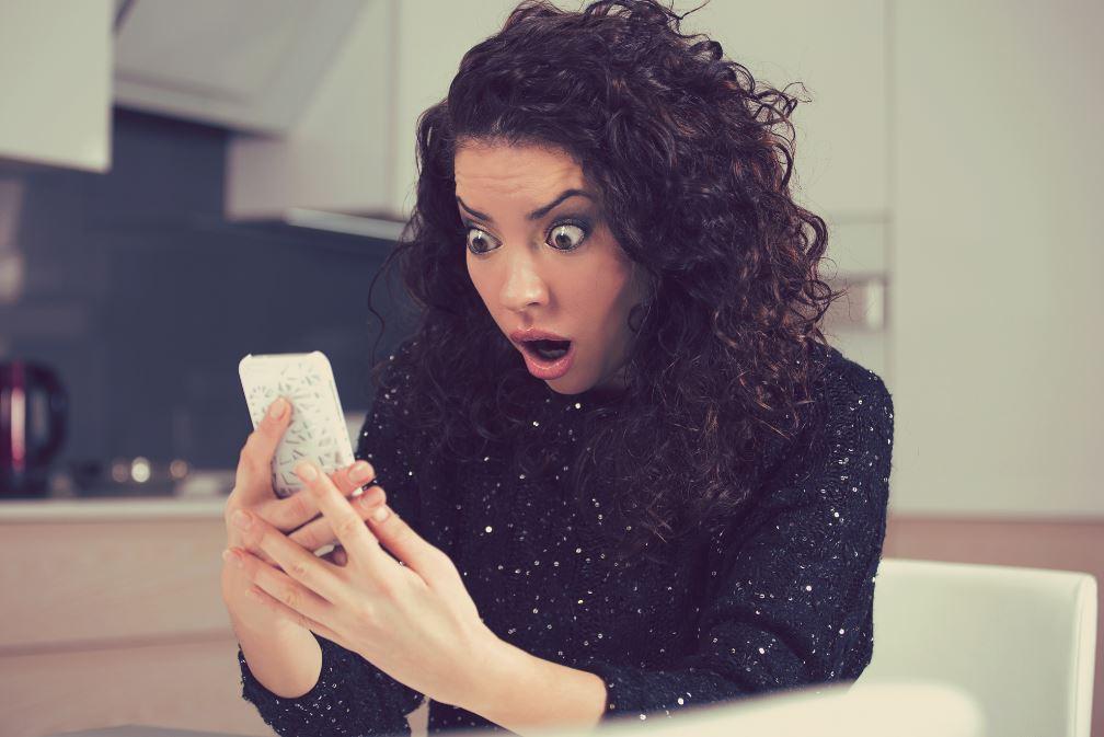7 errori che i brand dovrebbero smettere di fare subito sui social network