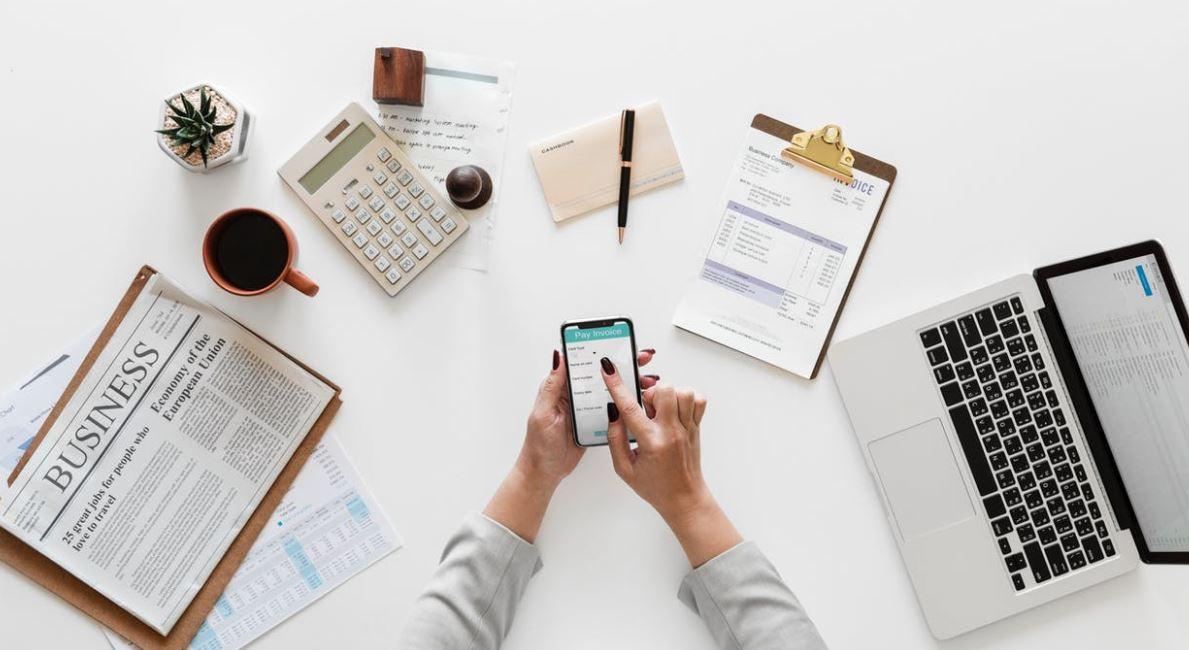 5 startup fintech che elimineranno la carta dal mondo di pagamenti e prestiti