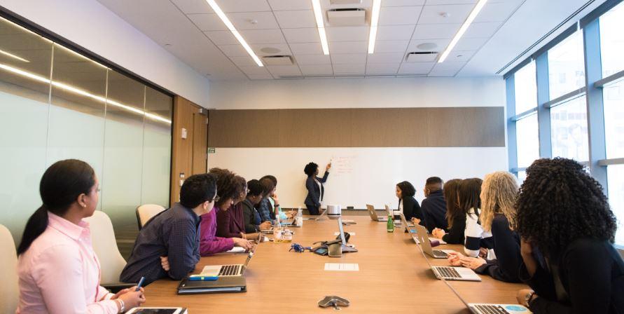 StarBoost Academy trasforma la tua idea in una startup