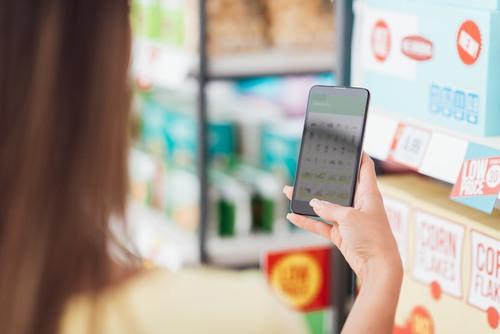 3 esempi per usare la realtà aumentata nel mondo eCommerce