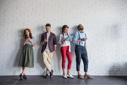 Come accompagnare il cliente nell'esperienza digitale (senza parlare solo di customer journey)