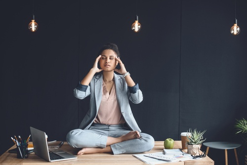 Come sopravvivere nell'era digitale, trovando il giusto equilibrio tra lavoro e vita privata