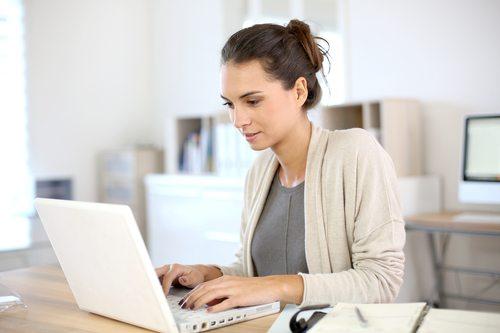 Remote first, quali sono benefici e costi concreti per le aziende che scelgono il lavoro da remoto