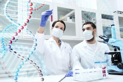 Come funziona e quali sono i rischi della tecnica di editing genetico applicata alle gemelle cinesi
