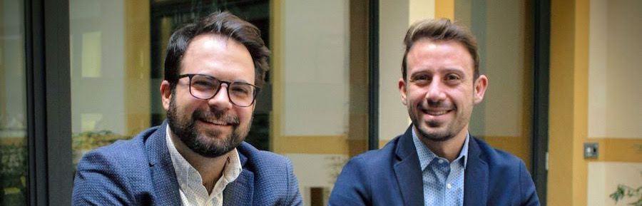 Il round di Fluida, la startup che usa l'AI per organizzare il lavoro