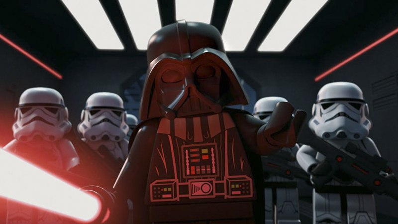 Lego: dal far giocare i bambini di tutto il mondo a giocare insieme ai brand di tutto il mondo_a