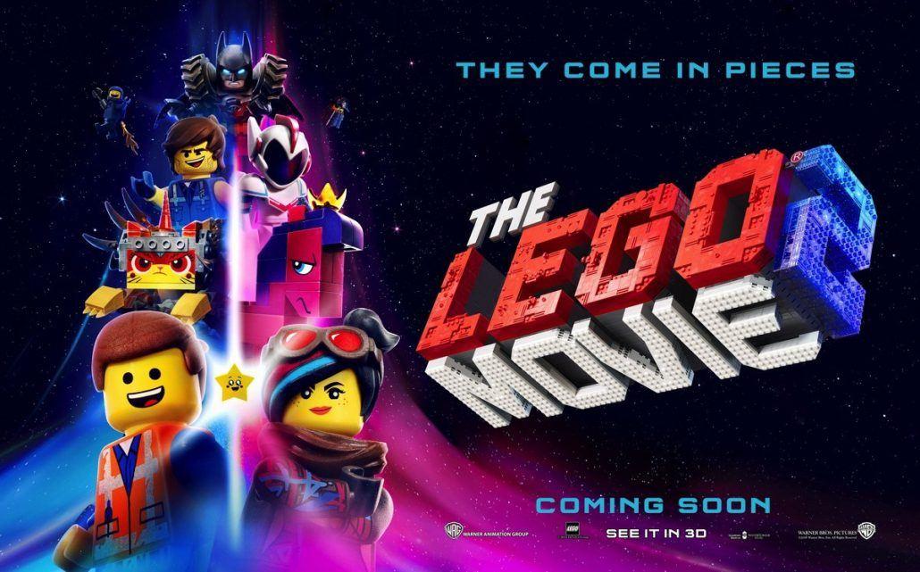 Lego: dal far giocare i bambini di tutto il mondo a giocare insieme ai brand di tutto il mondo_f