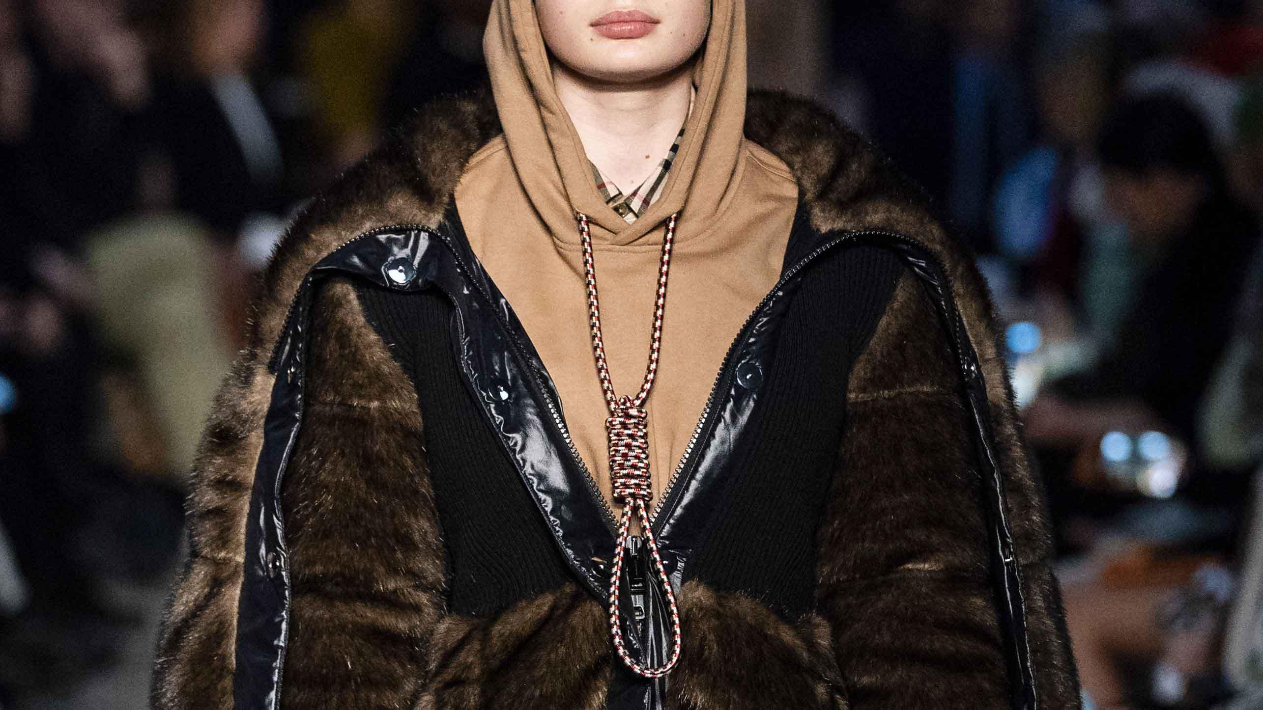 Le crisi di Gucci, Prada e gli altri luxury brand: quando i social dettano le regole alla creatività