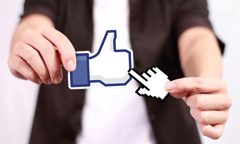 4 consigli indispensabili per sopravvivere su Facebook nel 2019