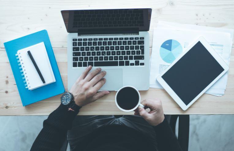 Quali sono le metriche fondamentali del Content Marketing? Iscriviti alla Free Masterclass