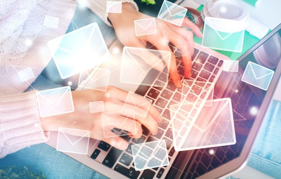 Le metriche di Email Marketing da misurare per migliorare le performance
