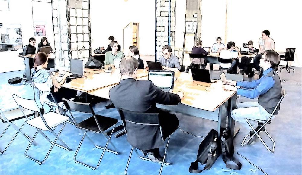 Che cos'è e come funziona il programma Erasmus per giovani imprenditori