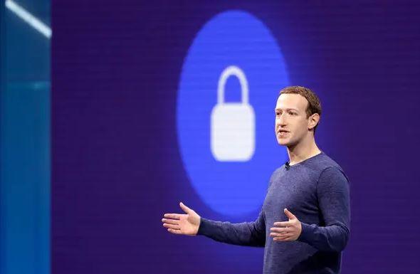 Facebook ha cancellato alcuni profili e pagine (anche su Instagram) prima delle elezioni in Moldavia