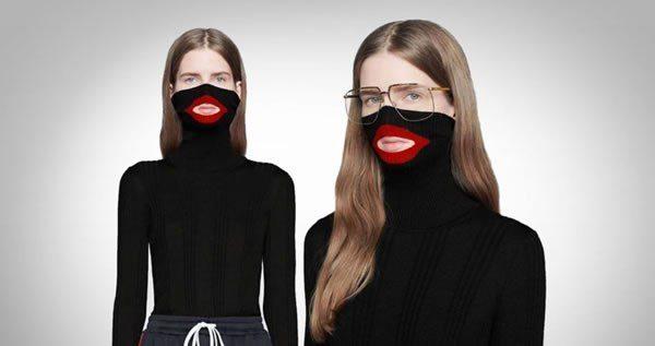 """Cosa possiamo imparare dalla social crisis di Gucci per il maglione """"blackface"""""""