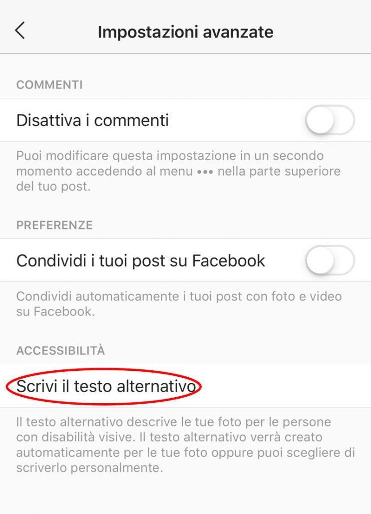 instagram-text-alt