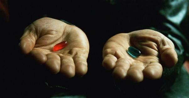 5 pregiudizi psicologici che influenzano le nostre decisioni (e gli acquisti) anche online