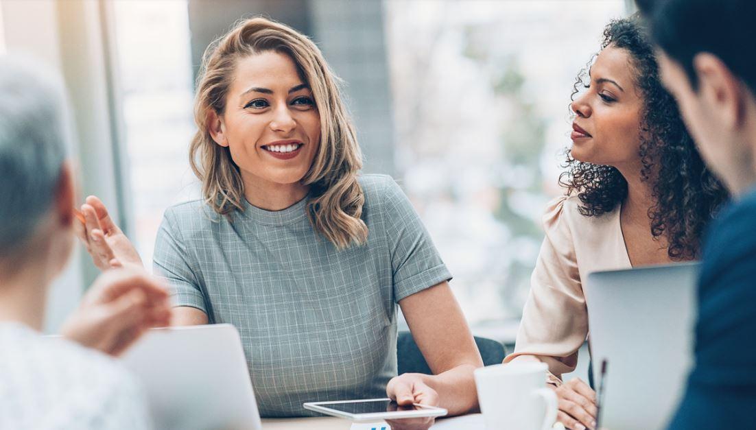 Perché un MBA può fare la differenza, spiegato con gli esempi di tre grandi CEO