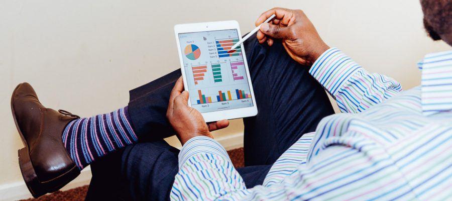 SumUp punta sull'eCommerce multicanale e acquisisce Shoplo