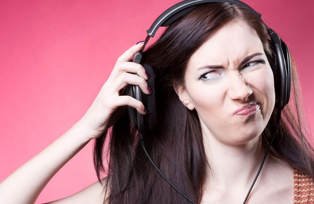 La proposta di una canzone italiana ogni tre può mettere a rischio la libertà dei palinsesti radio