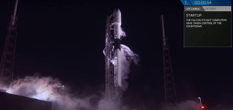Elon Musk vuole la Luna. Che cosa sappiamo del viaggio di SpaceX