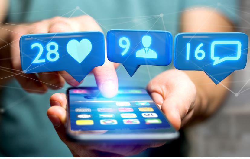5 consigli di base per aumentare l'engagement su Facebook e Instagram