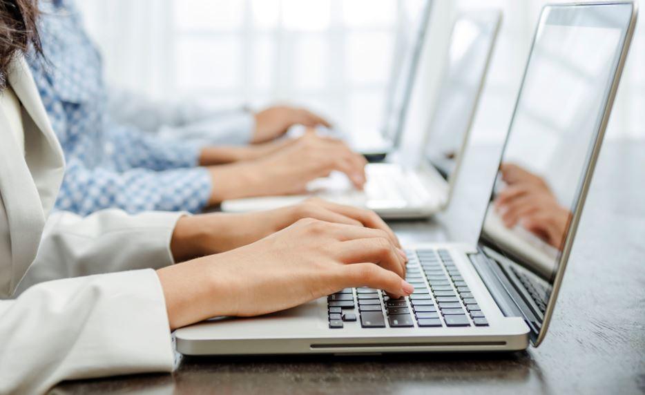 Quali strumenti mette a disposizione Registro.it per aiutare le PMI a crescere