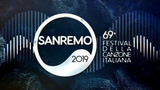 10 cose che (forse) ancora non sai su Sanremo 2019