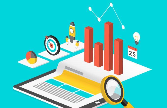 Social Media Monitoring: come scegliere la piattaforma giusta