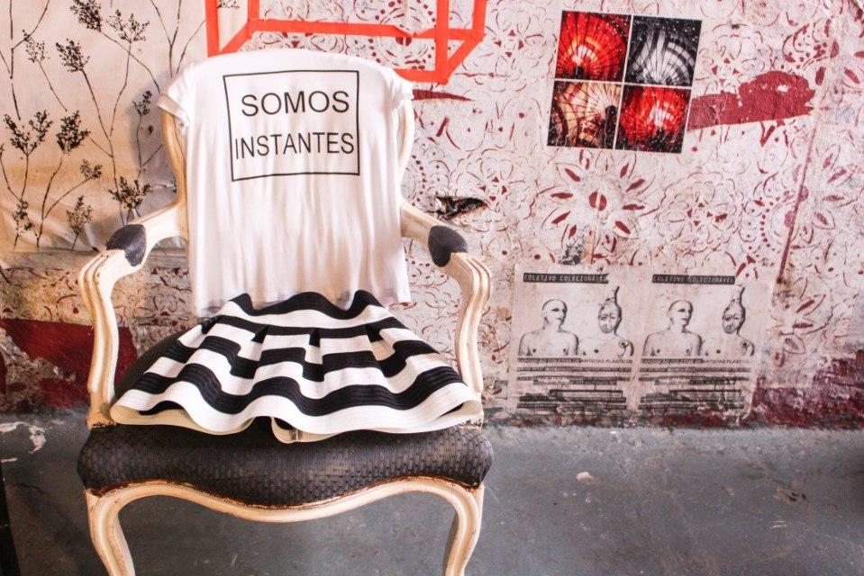 3 ragioni per usare T-shirt personalizzate e abbigliamento per promuovere il tuo business