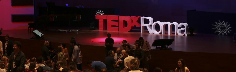 A Roma i 12 under 18 di TEDxYouth: ecco perché abbiamo bisogno di loro