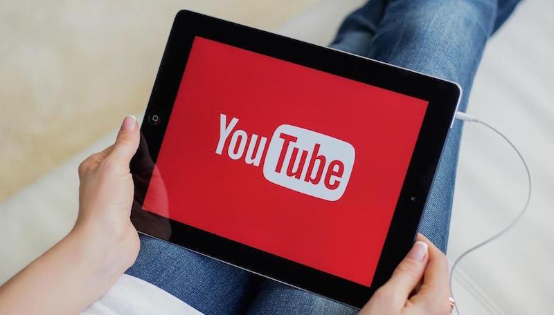YouTube vuole lanciare una sua applicazione in risposta a TikTok