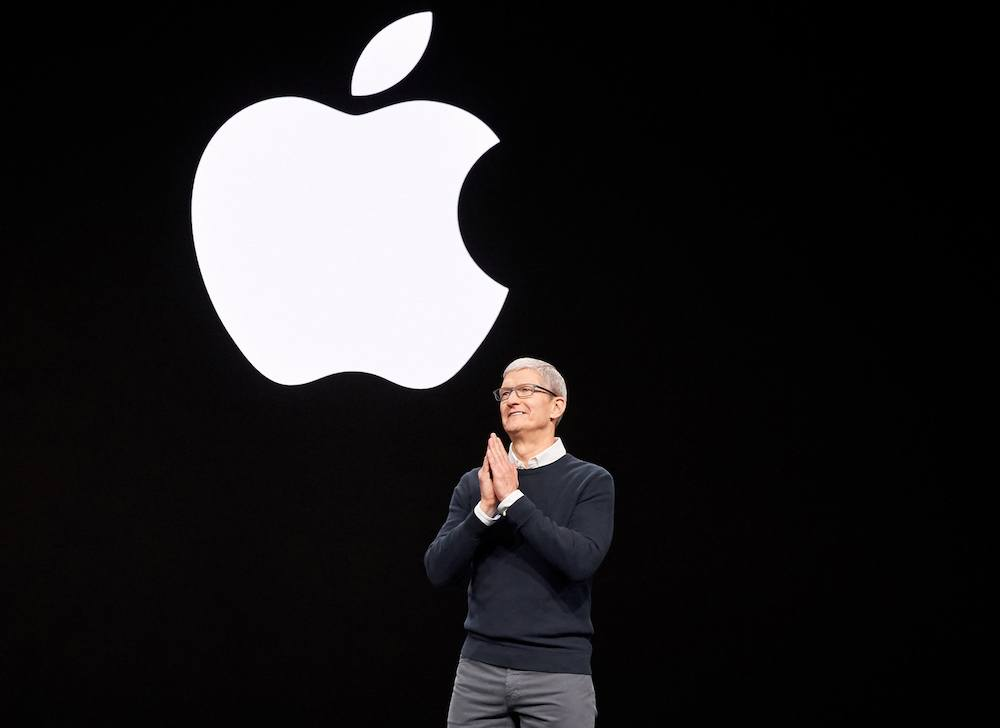 Dalla carta di credito alla tv, Apple fa sul serio sui servizi (news comprese)