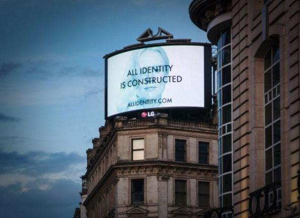 Come il digitale sta trasformando le strategie pubblicitarie anche nell'Out of Home