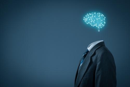 Assunzioni, decisioni e relazioni coi clienti. Ecco come l'intelligenza artificiale influenzerà il lavoro
