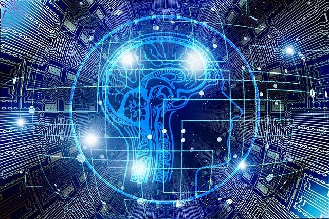 inteligenza artificiale
