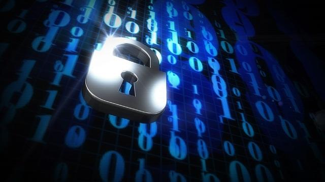 World Backup Day: 10 dritte per mettere al sicuro i tuoi dati (se non l'hai già fatto)