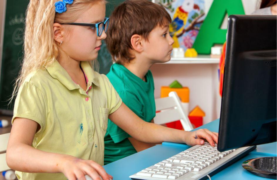 I vantaggi di studiare il coding e imparare a programmare già dalla scuola elementare