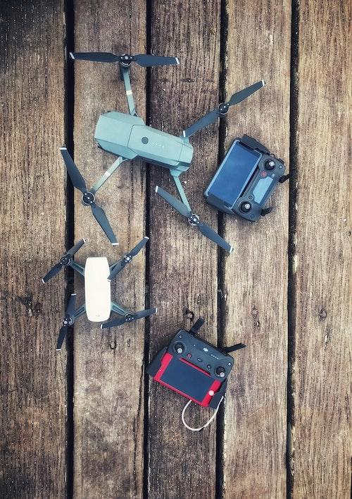 smartphone-fotografia-drone