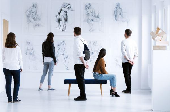 Corporate Social Responsibility: come le banche promuovono cultura e creatività