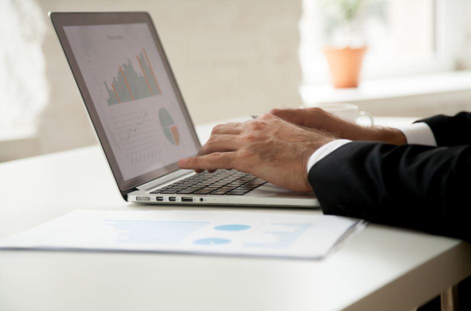 Digital Media Planning: come scegliere gli strumenti e i mezzi giusti