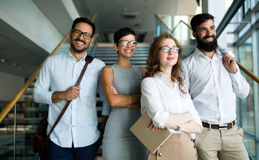 Investire sul benessere dei propri dipendenti fa bene alle aziende