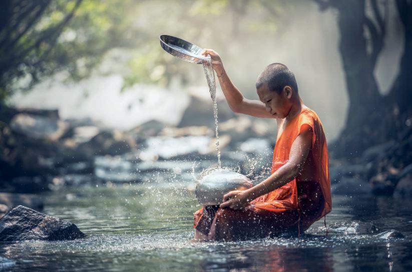 Dal rischio del Day Zero all'impatto sull'economia, ecco cosa ci ricorda la Giornata Mondiale dell'Acqua