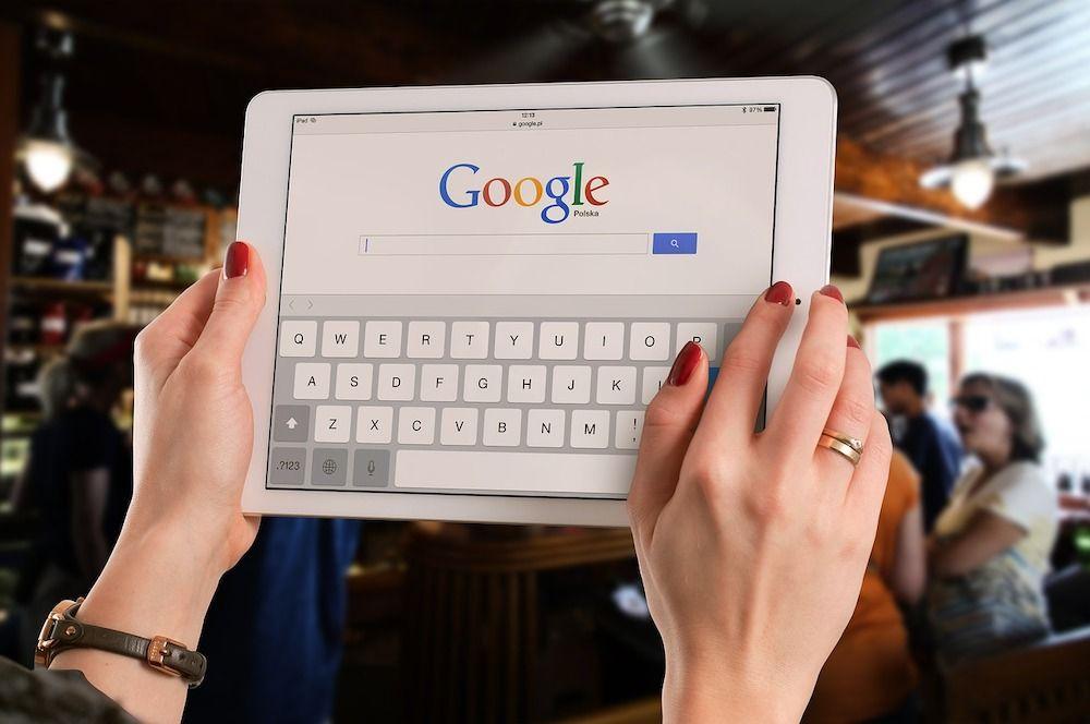 Adsense per la ricerca e la nuova multa dell'Europa a Google. Che cosa sappiamo