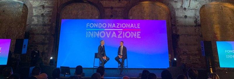 Venture Capital, che cos'è e come funziona il Fondo Nazionale Innovazione