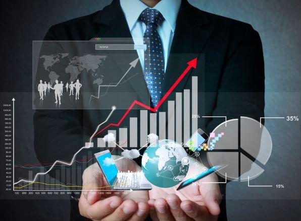 Cosa fanno oggi le banche di investimento per le imprese (anche in Italia)
